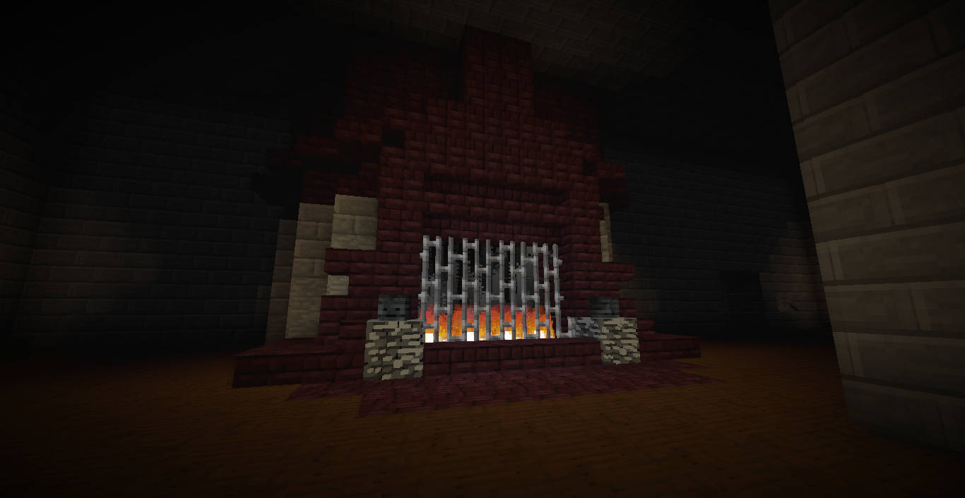 Get Ready For Halloween With Minecraft Horror Maps - Horror maps fur minecraft