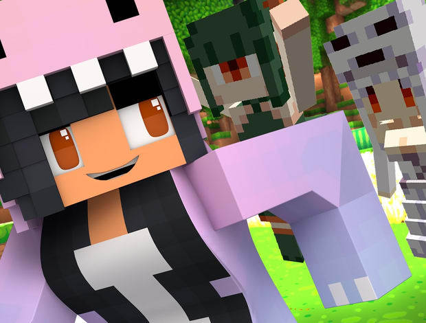 getting to know minecraft skins